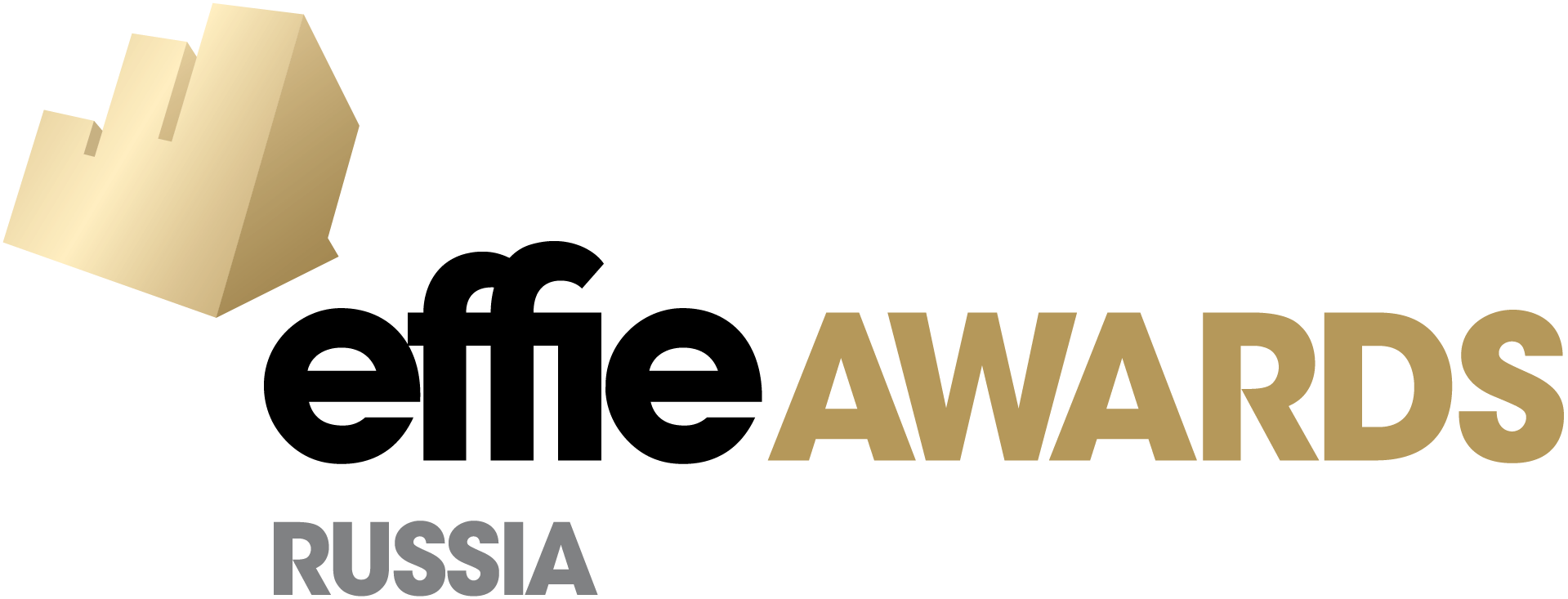 https://effie.ru/media/mqylkxyk/effie-russia_awards-logo-4color.png